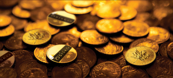 Osisko Gold Royalties Ltd and Barolo Ventures Corp. Announce Completion of CDN $100 Million Subscription Receipt Offering to Finance