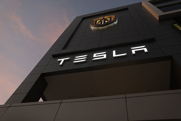 Tesla Inc. the Biggest Company to Join S&P 500 Index But Sceptics Warn Buyers