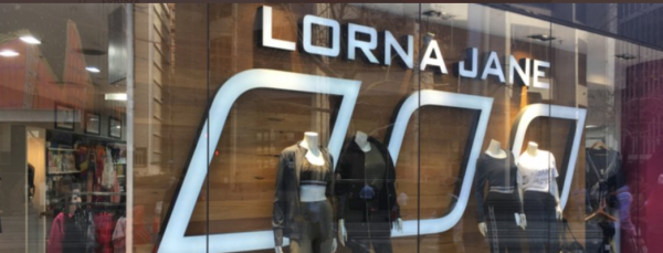 Lorna Jane Taken to Court Over Claims that Activewear could Protect Wearers from Getting COVID-19