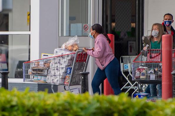 7 Biggest Dominant Consumer Trends in 2020