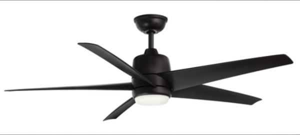 More than 190,000 Ceiling Fans Sold at Home Depot Recall as Blades Might Flight Off while Spinning
