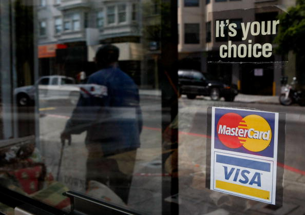 How Much You'd Have if You Invested $1,000 Into Mastercard Stock Last January