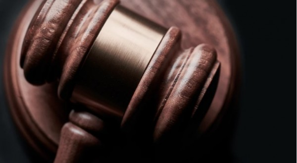 Stefan He Qin, Wolf of Crypto Street, Pleads Guilty Over Securities Fraud
