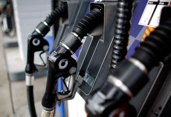 $3 Per Gallon Gasoline in the US Could Happen, Due to Texas Snowmageddon