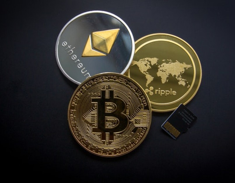 Which Cryptocurrencies Are Worth the Money?