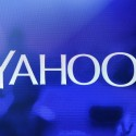 Yahoo! Mail now allows Gmail accounts access
