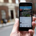Prismatic will shut down its news app for iOS, Android and Web