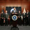 FAA announced drone registration starts December 21