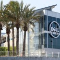 Dell says could buy back $3 billion in VMware tracking stock