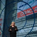 Key Speakers At The Oracle OpenWorld 2014 Conference