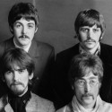 The Beatles arrival on streaming service on Christmas eve will decline download rates