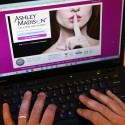 Hackers Release Confidential Member Information From The Ashley Madison Infidelity Websitec