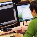 Cyber Attack On South Korea Traced To China