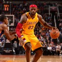 Facebook's Oculus, Samsung and LeBron James Team Up In 'Virtual Reality' Film