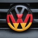 Volkswagen Continues To Struggle With Emissions Cheating Consequences