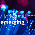 Intelligent Lighting System Emerges From The Future