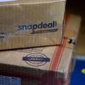 Ecommerce Shipment