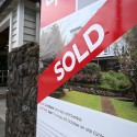 Million Dollar Prices Become The Norm As Auckland Property Market Soars