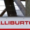 Halliburton Adds Jobs As Onshore Boom Lifts Profit