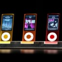 Apple posted record revenue