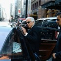 Ralph Lauren CEO Leaves Company After Reported Drop in Holiday Sales