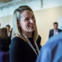 Yahoo cuts CEO Mayer's pay after mishandling of secuirty breaches