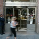 Tiffany & Co. CEO steps down, appoints new directors to accelerate business strategies