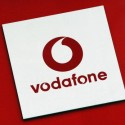 Vodafone vows 2,100 jobs in the UK to enhance quality of customer service