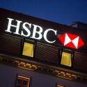 HSBC breaks tradition, names AIA boss Mark Tucker as chairman