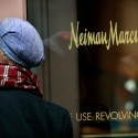 Neiman Marcus up for sale, Saks Fifth Avenue owner expresses potential buy out