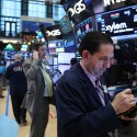 Investors pull out $8.9 billion from US stocks, most in 9 months