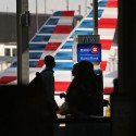 American Airlines buys China Southern in $200 million stake as traffic booms