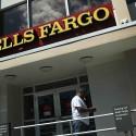 Wells Fargo to pay $110 million settlement over fake accounts scandal