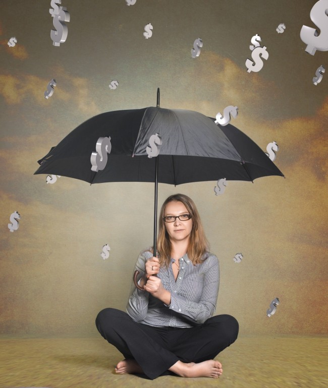What Are the Alternatives to Avoid New Overdraft Costs?