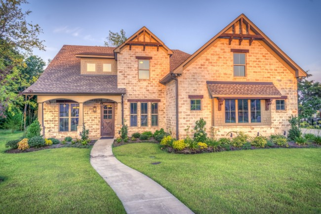 Here's How To Plan For A Post-COVID-19 Future & Buy Your First Home