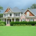 How to Buy and Sell a Home During COVID-19: 5 Tips for Each