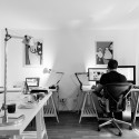 How to Make the Most of Your Home Office Renovation Project