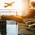 The Significant Role of Leisure Travel for Business Owners