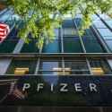 Stock Futures Soar 1,700+ Points After Pfizer Announces Trial Vaccine 90% Effective