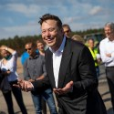 Elon Musk Goes Viral Over COVID-19 Testing After Claiming He Tests Both Positive and Negative