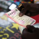 5 Lottery Winners Who Went Broke and Regretted Winning Millions