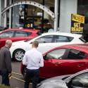 5 Common Mistakes to Avoid When Buying a Car