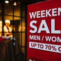 How to Promotional Strategy Like Discounts Could Help eCommerce