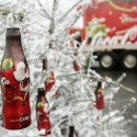 Coca-Cola's Heartwarming Christmas Ads Takes the Top Festive Campaign of 2020