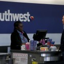 Southwest Issues Layoff Warnings to Over 6,800 Employees, a First for the Airline