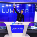 Luminar Founder, Newest and Youngest Self-Made Billionaire