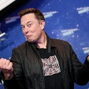 Elon Musk Plans to Move to Texas, Weeks After Becoming World's 2nd Richest Person