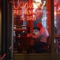 Almost 17% of US Restaurants Permanently Shut down as Industry Leaders Warn 'Unprecedented Economic Decline'