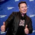 Elon Musk Moves to Texas: Top Cause and Effect to Watch Out