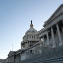 White House Urges New COVID Relief Bill Includes $600 Stimulus Checks
